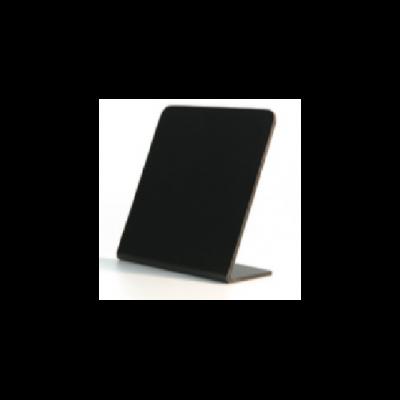 Black Easel