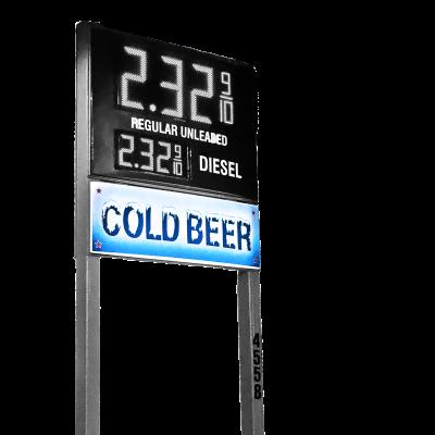 ColdBeer copy_blk&w