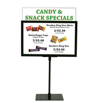 candy rack topper-01