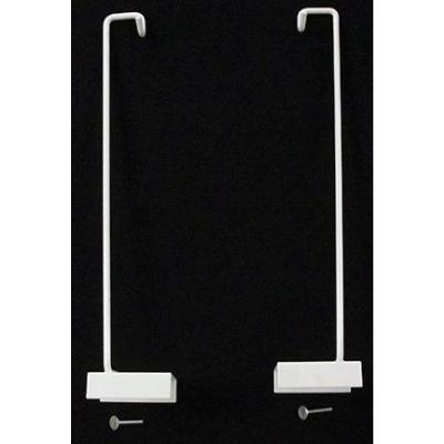 Sign Board Brackets-01